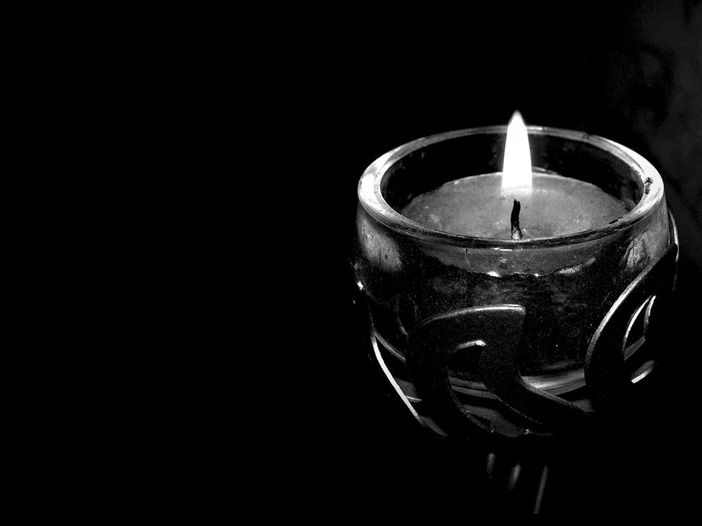 Rest In Peace Wine Fallenskys