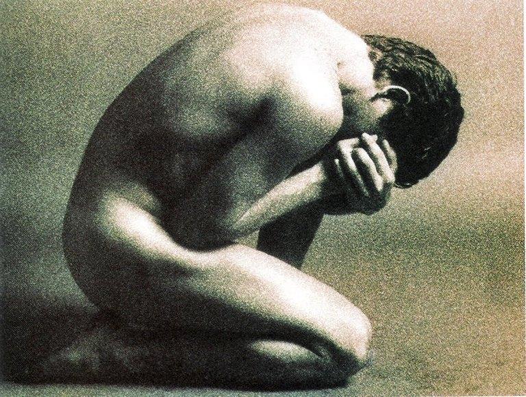 Teenager-Depression-fine-art-26095177-1171-885